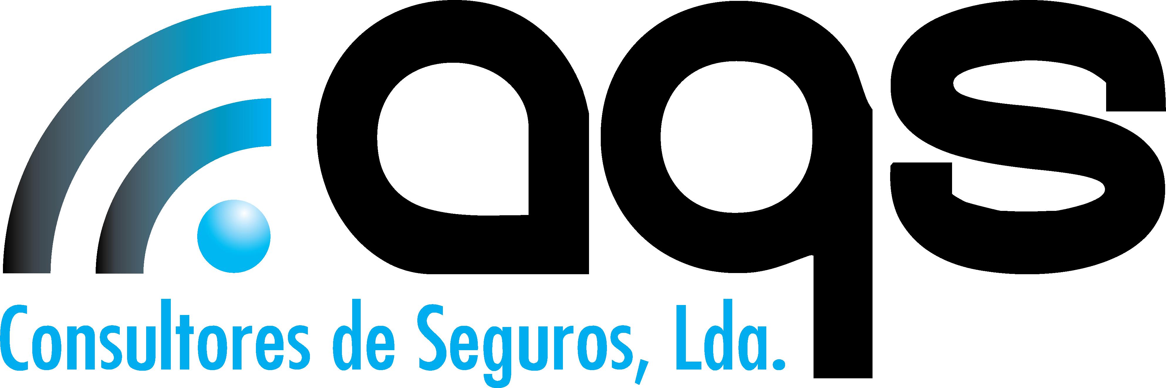 AQS Consultores de Seguros
